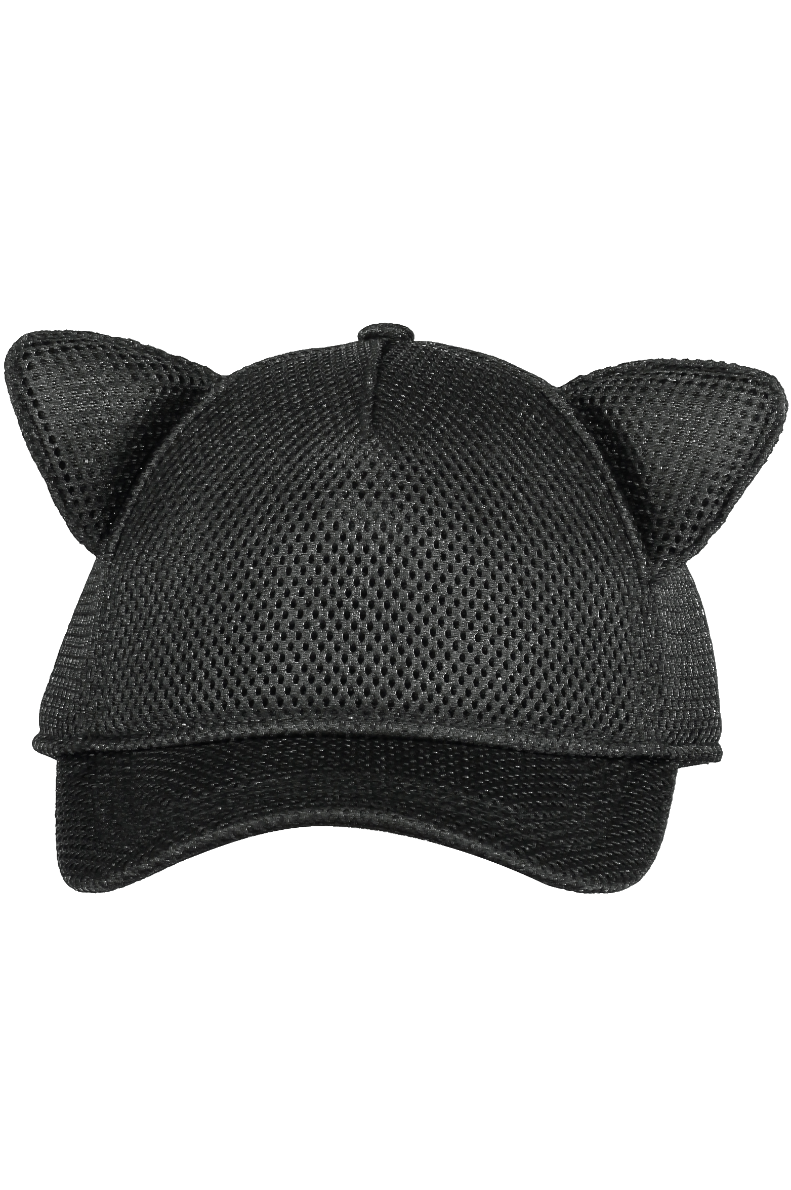 cap with ears1.png