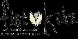 fistukidz.com